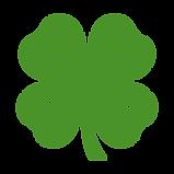 4-h-club-vector-logo.png