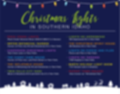 120519_Christmas_Lights2-01.png