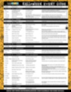Halloween Guide_8.5x11.jpg