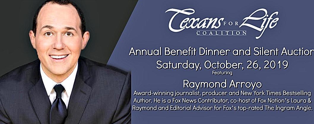 RaymondArroyo web header.jpg