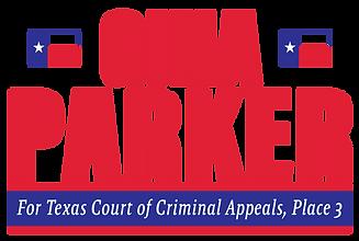 Gina Parker Letterhead Logo (1).png