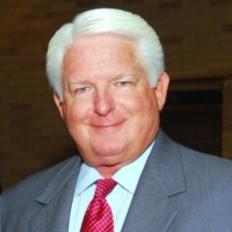 Former State Senator Kim Brimer