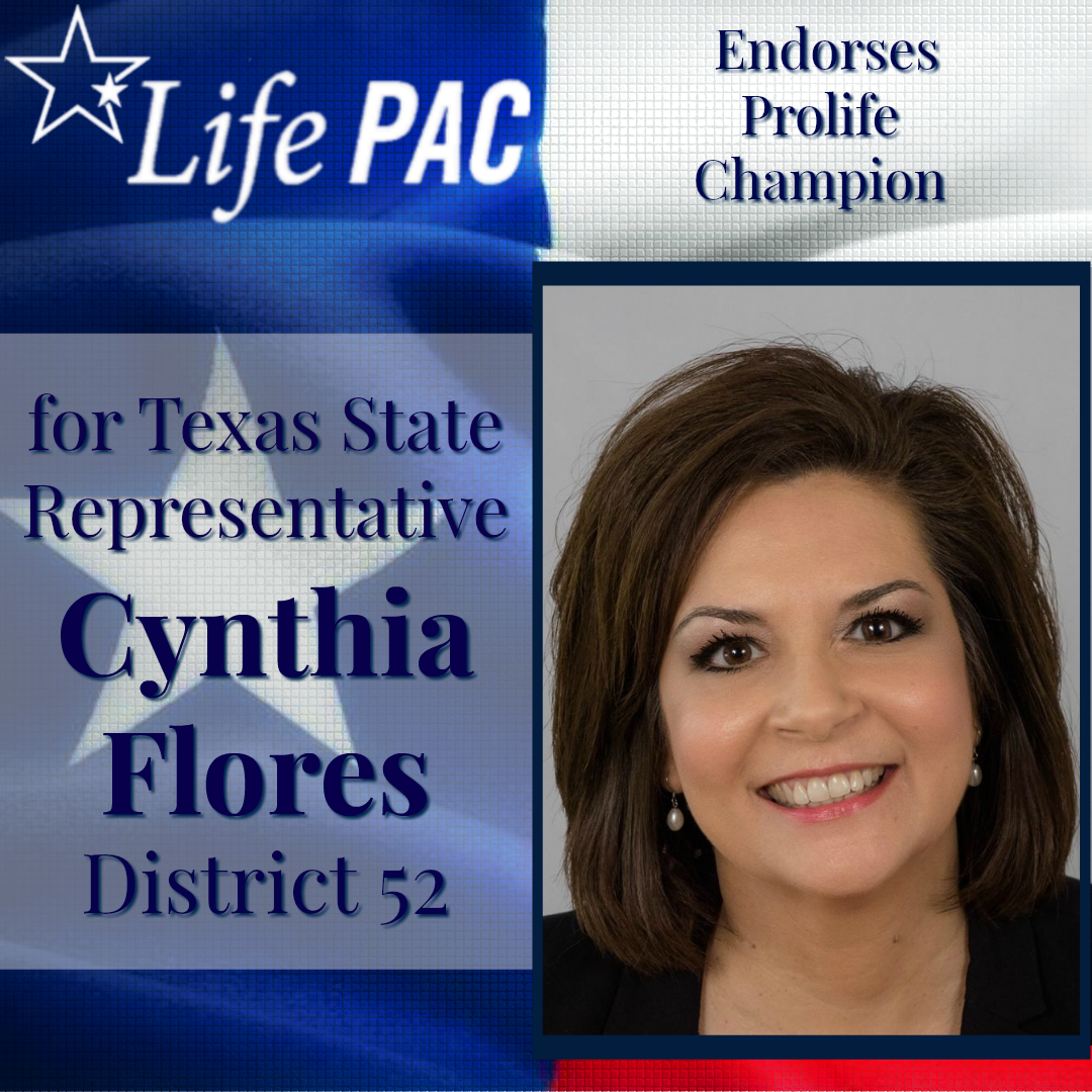 Cynthia Flores for HD 52