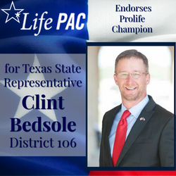 Clint Bedsole, for HD 106