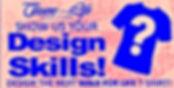 Tshirt Contest Logo.jpg
