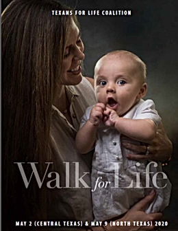 2020 Walk for Life Graphic.jpg