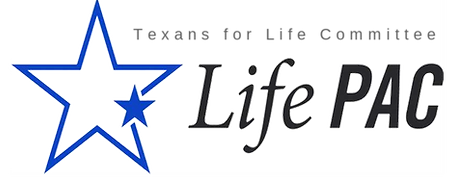 Vector LIFE PAC Logo.png