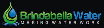 brindabella%20water%20background%20black