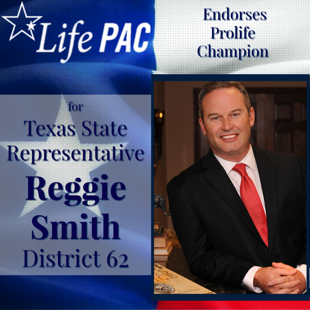 Reggie Smith, for HD 62
