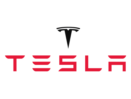 OPINION: Is Tesla the Next Coca-Cola?