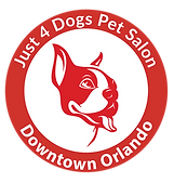 downtown J4d Round Logo w-White-01.png