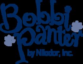 bobbipanter.png