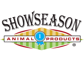 SS-Logo-_-Made-In-USA-Horizontal_eb9cc55