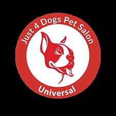 universal J4d Round Logo w-White-01.png