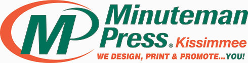 MMP Logo Kissimmee.jpg