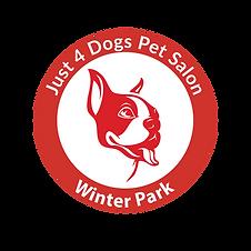 winter park J4d Round Logo w-White-01.pn