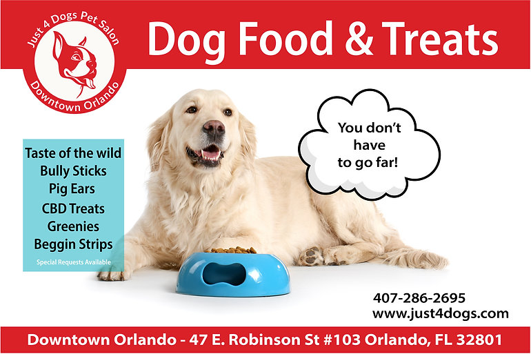 dogfood&treats-01.jpg