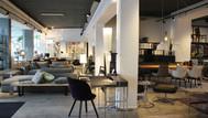 AM Interiors GmbH