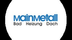 Mainmetall Großhandelsges. m.b.H.