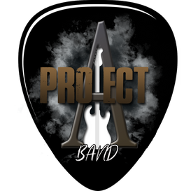 PROJECT LOGO1.png