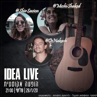 idea live.jpg
