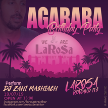 AGABABA FINAL1.png