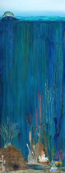 bluey floating_edited.jpg