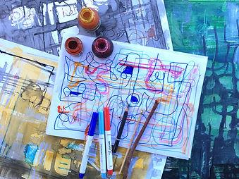 expressive drawing & painting.jpg