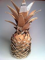 cardboard pineapple.jpg