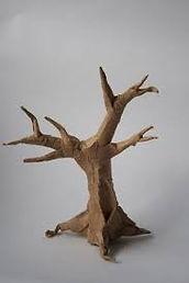 cardboard tree.jpeg
