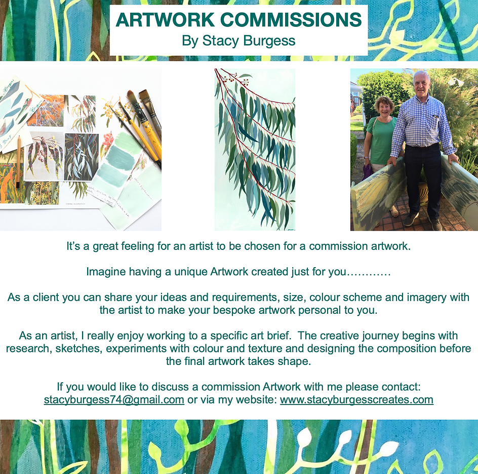 Screenshot art commission poster.png