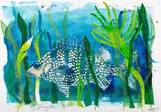 Spikey Fish.jpg