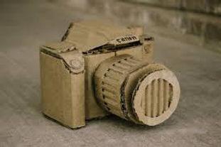 cardboard camera.jpeg