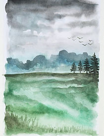 watercolour landscape.jpg