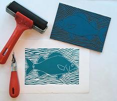 lino printing fish.jpg