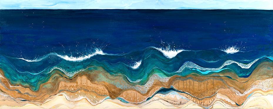 Tide lines 3.jpg