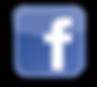 facebook-logo-png-9.png