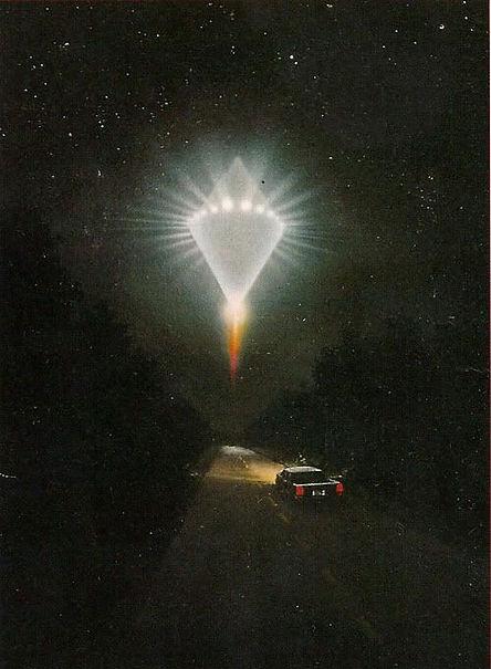 trueufology-landrum-ufo-pininterest-9b87