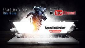 youtube cover.jpeg