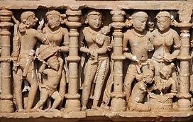sculpture-India-1024x647.jpg