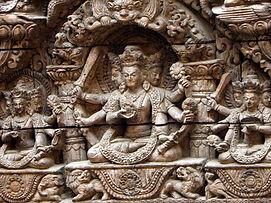 Ancient-Indian-Sculpture.jpg