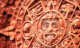 mayan-calendar-123201754.jpg