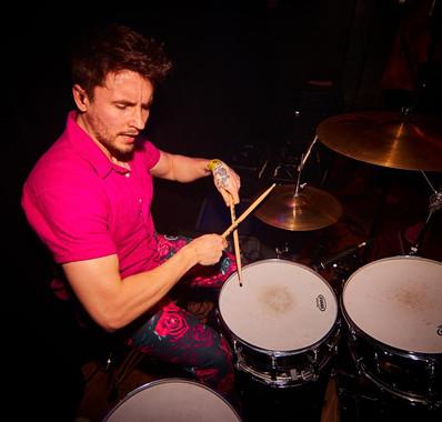 si drum one.jpg