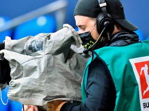 Mola TV Resmi Akan Siarkan Bundesliga di Indonesia