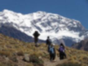 Cara Sur Aconcagua web.jpg