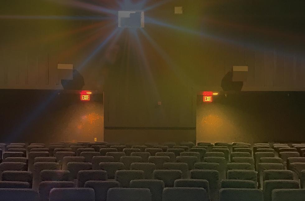 Movies Green Country Cinemas
