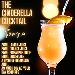The Cinderella Cocktail-3.png