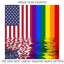 Proud to Be Country.jpg
