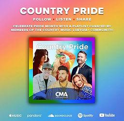 CMA Country Pride Playlist.jpg