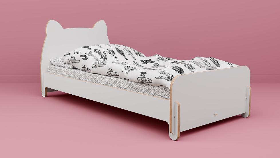 מיטת שועל